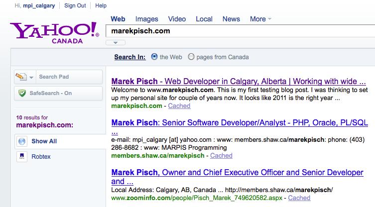 marekpisch.com@yahoo